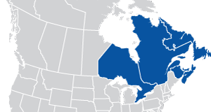 map-retail-brand-coverage-ultramar.png