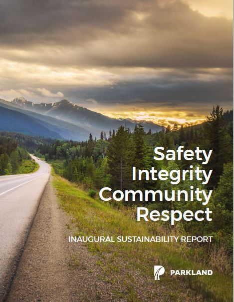 sustainability-report-cover-large.jpg