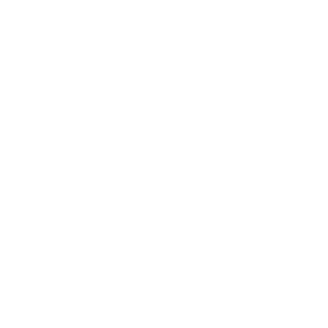 Parkland - 50 Years of Growth